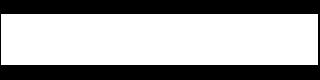 Logo Diamonds